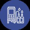 aqua-chem-distiller