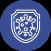 corona-shield