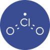 extraction-botteling-icon