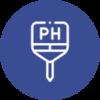 ph-naturally-icon