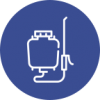 portable-electrostatic-sprayer