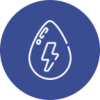water-drop-icon